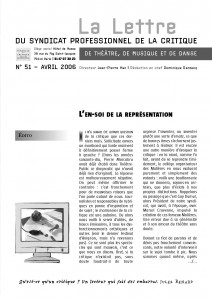 Lettre51_Page_01