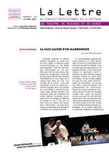 Lettre53_Page_01