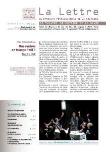 Lettre57_Page_01