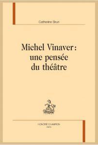 vinaver